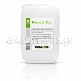 Keradur Eco Kerakoll