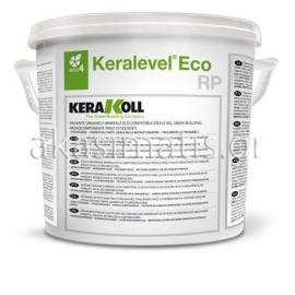 Keralevel Eco RP  Στόκος Λείανσης Δαπέδων