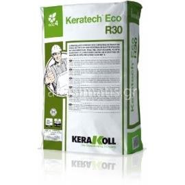 Keratech Eco R30 Kerakoll