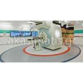 Δάπεδο αντιστατικό πλαστικό Mipolam Robust EL 7  gerflor