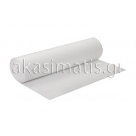 Υπόστρωμα laminate  2mm πάχους