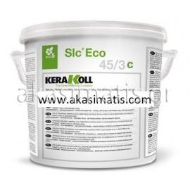 Κόλλα αγώγιμη πλαστικών δαπέδων 45/3C Kerakoll