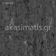 Δάπεδα linoleum  αγώγιμο SD Static Dissipative Tarkett
