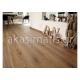 Δάπεδα laminate woodstock Tarkett 832