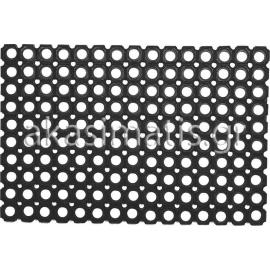 Ποδόμακτρο ταπέτο  κυψέλη  22mm