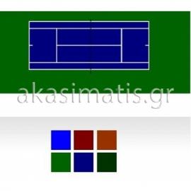 Ακρυλικό Χρώμα Γηπέδων Blanco Sport ΧR