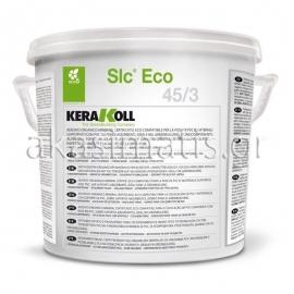 Μαγνητική κόλλα δαπέδων πλαστικών 45/3  Συσκευασία 6kg Kerakoll