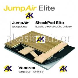 Jump Air Elite