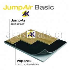 Jump Air Basic