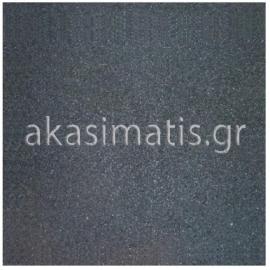 Ελαστικές πλάκες ασφαλείας καουτσούκ 3cm