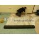 Τοποθέτηση δαπέδων σε κρήσιμούς χώρους