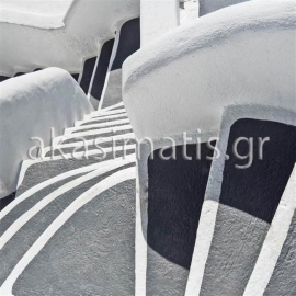 Super Floor Υβριδικό, πολυουρεθανικό - ακρυλικό χρώμα δαπέδων