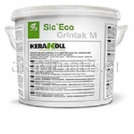 Slc Grintak M Συσκευασία 18kg