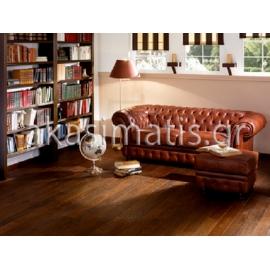 Προγυαλισμένο ξύλινο δάπεδο epoque tarkett