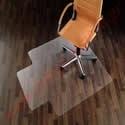 Πλαστρόν για καρέκλες