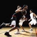 Δάπεδα γήπεδων μπάσκετ